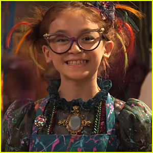 'Descendants 2' Share So Many Secrets In Behind-The-Scenes Special - Watch Now!