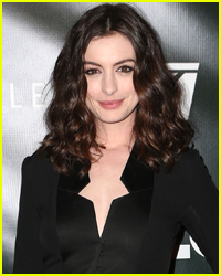 Anne Hathaway Might Join The 'Barbie' Movie & Some Aren't Happy About It