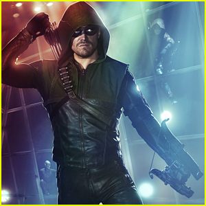 'Arrow' EP Reveals Oliver Queen Will Definitely Be Changed in Season 6