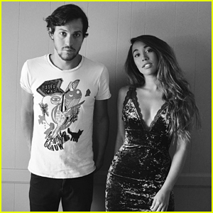 Alex & Sierra Reveal All The Ups & Downs of 'X Factor'