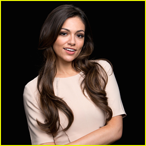 Bethany Mota Only Splurges On Staple Pieces For Her Closet