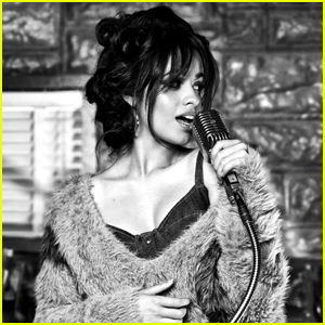 Camila Cabello Debuts Never Before Heard Song 'Inside Out' On 24K Magic World Tour - Listen Now!