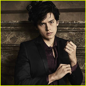 Cole Sprouse Reveals That Before 'Riverdale' He Almost Quit Acting Forever
