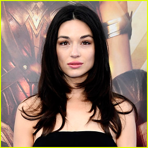 Crystal Reed Joins 'Gotham' for Season 4!