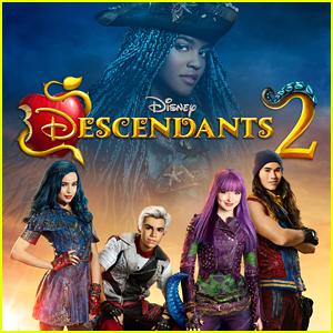 'Descendants 2' Rises To 21 Million Viewers Since Friday Premiere