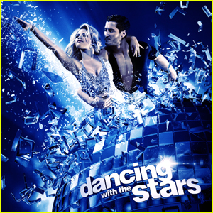 ABC Sets Return Date For 'Dancing With The Stars' Season 25
