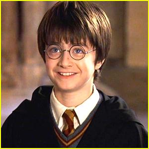Potterheads Take Over Social Media To Wish Harry Potter a Happy Birthday
