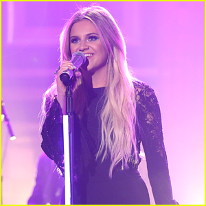 Kelsea Ballerini Wrote Over 200 Songs For New Album 'Unapologetically'