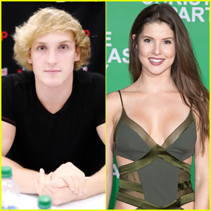 Digital Influencers Logan Paul & Amanda Cerny Team Up with blackpills for Digital Series