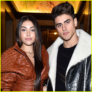Madison Beer Speaks Out About Jack Gilinsky's Verbally Abusive Audio