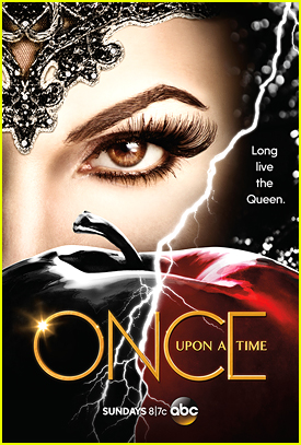 'Once Upon A Time' Creators Give Hints About What's Coming in Season 7