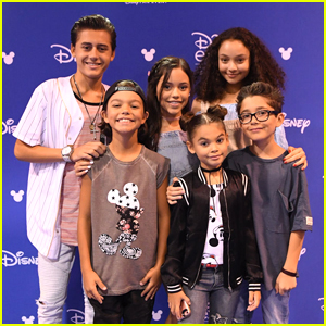Jenna Ortega Needs Ideas For Her New YouTube Channel, Stat!