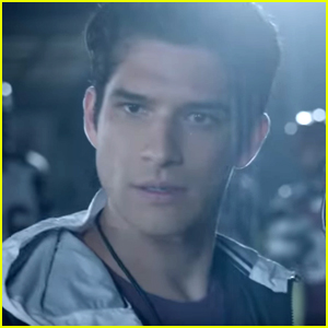 'Teen Wolf' Sneak Peek: Scott Finds A Wolf On The Lacrosse Field (Video)