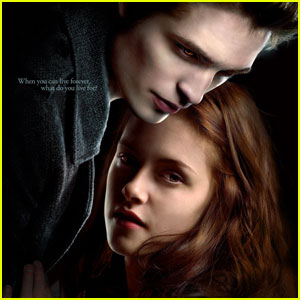 It's Been 10 Years Since The Release of 'Twilight'!