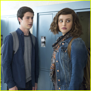 '13 Reasons Why' Adds 4 More New Stars For Season 2 - Including Bryce's Parents