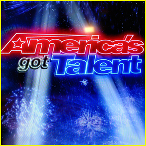 'America's Got Talent' Quarterfinals Week #2 Results: Top 7 Acts Moving On