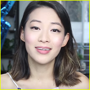 Arden Cho Reminds Herself Not To Compare In Her Latest Honest Video - Watch!