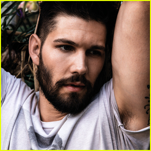 Casey Deidrick Says He Loved Every Bit Of Being On 'Teen Wolf's Final Season