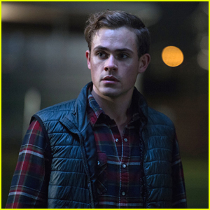 Dacre Montgomery Is Hoping For a 'Good Movie' Out of a Potential 'Power Rangers' Sequel
