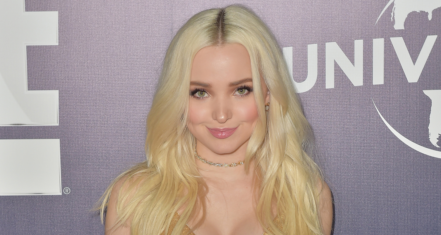 China mcclain breaking news and photos just jared jr page 5 - Dove Cameron Came Up With A Twitter Feature We Totally Need Dove Cameron Just Jared Jr