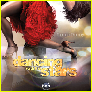 'Dancing With The Stars' Season 25: Pro Dancers Revealed!