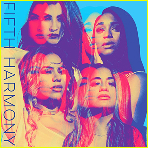 Fifth Harmony Just Dropped Their New Album 'Fifth Harmony' - Download & Listen Here!