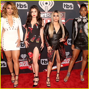 Fifth Harmony Feels They Are 'More Respected This Time Around'