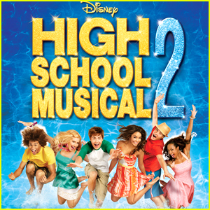 'High School Musical 2' Turns 10: Five Facts You Definitely Didn't Know About The Movie