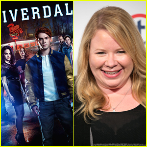 Julie Plec To Direct 'Riverdale' in Season Two