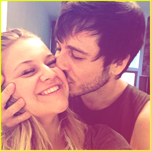 Kelsea Ballerini's Fiance Morgan Evans Did Inspire Some of Her Upcoming Album