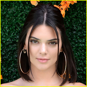 Kendall Jenner Speaks Out After Being Accused of Leaving No Tip at NYC Bar