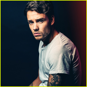 Liam Payne's Favorite Career Memory Is All About One Direction's Biggest Moment