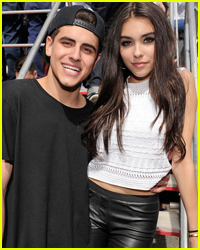 Madison Beer's New Video Or Song Isn't About Ex Jack Gilinsky. At All.