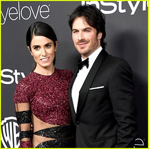 Nikki reed ian somerhalder welcome daughter bodhi baby birth nikki reed ian somerhalder welcome daughter bodhi m4hsunfo