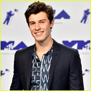 Shawn Mendes Makes History Has First Teen Singer To Have Three #1s on Adult Pop Songs Chart