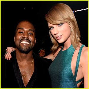 Taylor Swift Isn't Purposely Releasing Her Album on Anniversary of Kanye West's Mother's Death