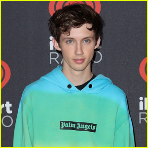 Troye Sivan Joins the Cast of 'Boy Erased'