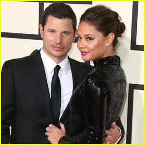 'Dancing With The Stars' Season 25: Vanessa & Nick Lachey Join The Show (Report)