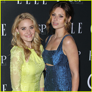 Aly & AJ Took a Break From Music Because it 'Wasn't Fun... Anymore'