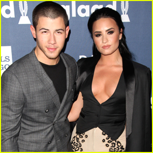 Demi Lovato Fans Think 'Ruin The Friendship' Is About Nick Jonas After Lyrics Are Released