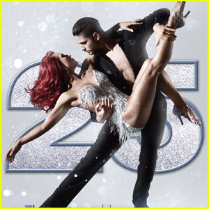 'Dancing With The Stars' Season 25 Week #2 - Songs, Dances & Details Revealed!