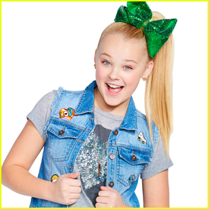 JoJo Siwa Has Always Wanted to Be a Surgeon