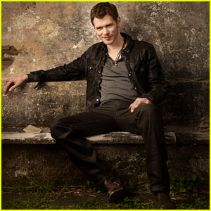 Joseph Morgan Hopes 'The Originals' Series Finale Will Be 'Satisfying' For Fans