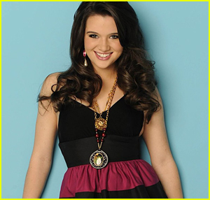 Katie Stevens Wanted To Be Known For More Than Just American Idol