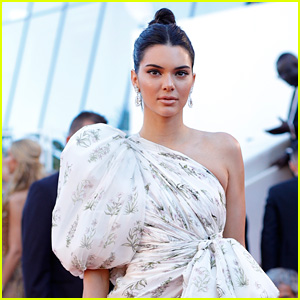 Kendall Jenner Felt Like Her Life Was Over After Pepsi Commercial