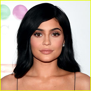 Kylie Jenner Breaks Social Media Silence After Pregnancy Reveal