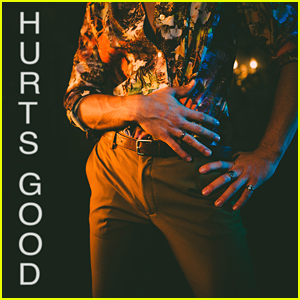 R5 Announces Brand New Single 'Hurts Good' Out Next Friday!