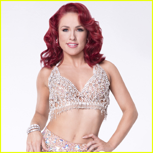 5 Dream Dance Partners For Sharna Burgess on 'Dancing With The Stars'