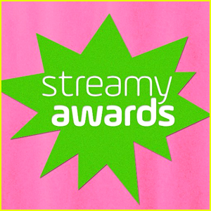 Streamy Awards 2017 - Full List of Winners!
