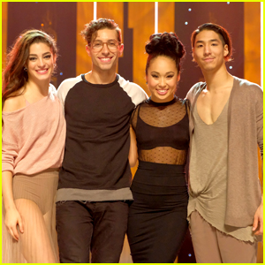 Who Will Win 'So You Think You Can Dance' Season 14? Take Our Poll!